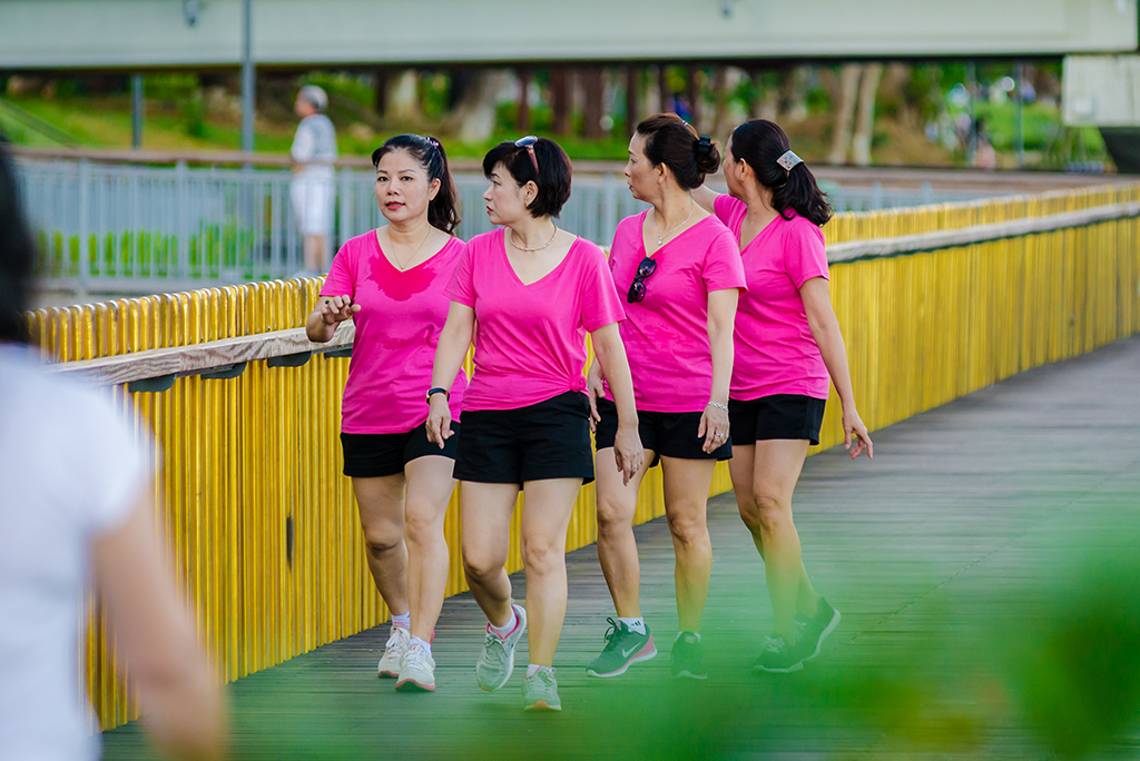 Being luxurious with fitness uniforms