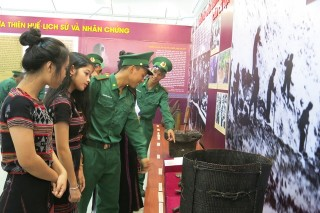 Research publications on President Ho Chi Minh to be published