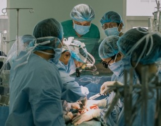 US doctors to provide free cardiovascular surgeries for 50 children in Hue
