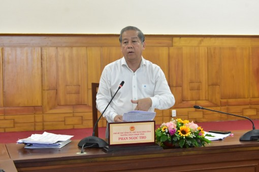 Hue to continue to ease some COVID-19 restrictions on services after April 22