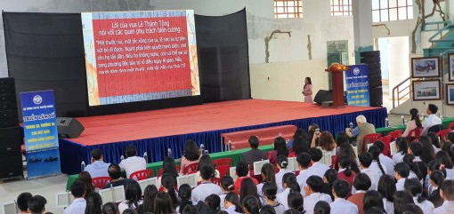 """Digital exhibition on """"Hoang Sa, Truong Sa are of Vietnam - historical and legal evidence"""""""