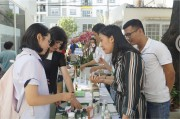 Raising Vietnamese agricultural products' value with technology