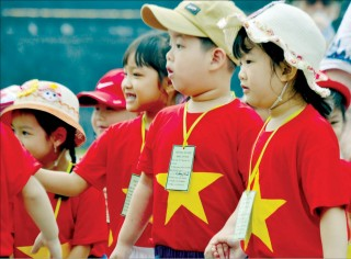 Educational tourism in Hue: Direction in the pandemic