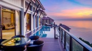 Banyan Tree Lang Co among the top 25 best hotels in Vietnam in 2021