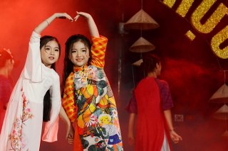 Attractive events expected at the XXII Vietnam Film Festival