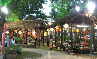 Preserving and developing the culture and people of Hue