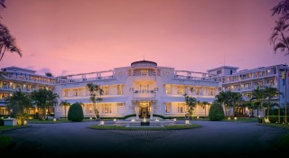 Azerai La Residence Hue continues to be recognized among the best hotels in Asia